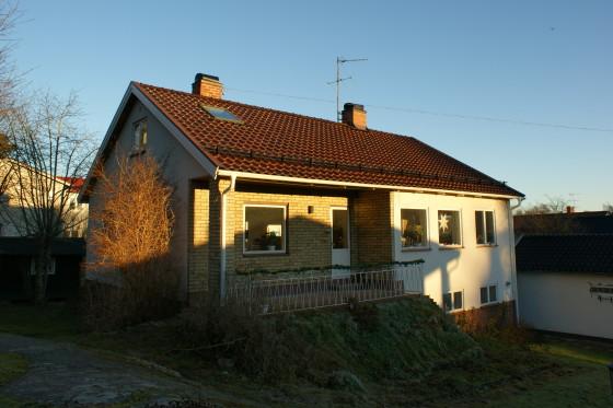 Takläggning, takrenovering och takomläggning i Stockholm/RAO Tak och Bygg AB