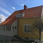 RAO Tak och Bygg är en plåtslagare och takläggare som erbjuder tjänster så som fasadrenovering, takrenovering, takomläggning och plåttak i Stockholm!