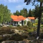 Takläggare Stockholm | Vi kan takläggning, takomläggning - Kontakta oss idag för en kostnadsfri offert. Ring oss 073 542 0661