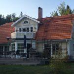 Våra takläggare i Stockholm har bred kompetens inom takrenovering och takreparationer.