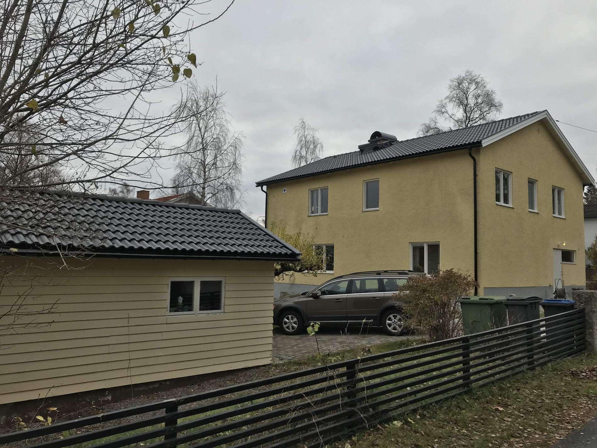 Takläggare i Danderyd – Takläggning i Stockholm